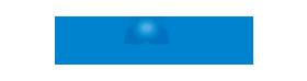 网站头部Logo